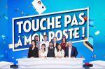 """Audiences access : """"Money Drop"""" leader, Cyril Hanouna au sommet, """"C à vous"""" sous le million"""