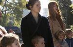 """""""Big Little Lies"""" : La mini-série événement avec Nicole Kidman dès ce soir sur OCS"""