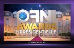"""""""OFNI"""" : Bertrand Chameroy en prime sur W9 pour une spéciale présidentielle ce soir"""