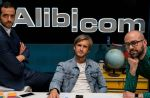 "Box-office : ""Alibi.com"" détrône ""Raid Dingue"", ""Rock'n Roll"" derrière ""Cinquante nuances"""