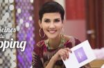"Audiences : ""Les Reines du Shopping"" au plus haut sur M6"