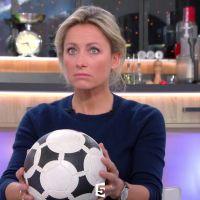 France 5 met ses visages à l'honneur dans des bandes-annonces décalées