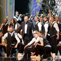 César 2017 : La performance réussie de Jérôme Commandeur en maître de cérémonie
