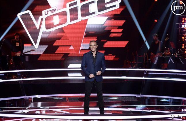 """The Voice"" 2017"