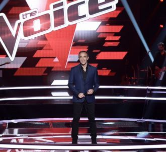 'The Voice' 2017