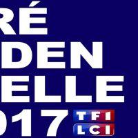 Dispositif pour la Présidentielle : TF1 et LCI veulent être au coeur des débats
