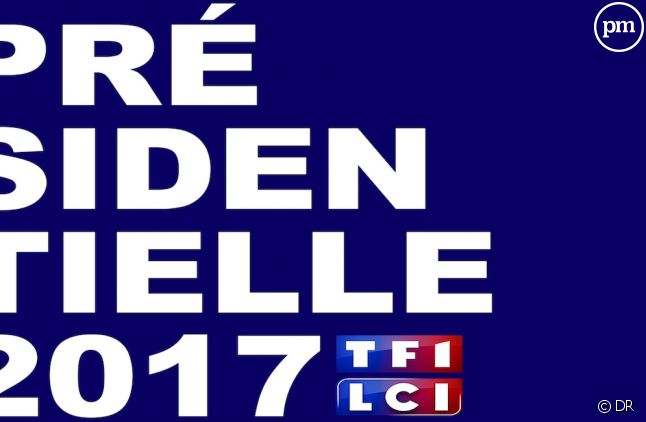 TF1 et LCI lèvent le voile sur leur dispositif pour la Présidentielle