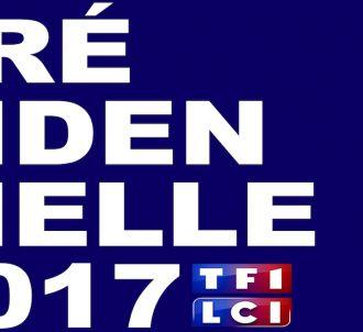 TF1 et LCI lèvent le voile sur leur dispositif pour la...