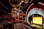 Audiences US : Les Oscars 2017 en chute malgré le couac de fin