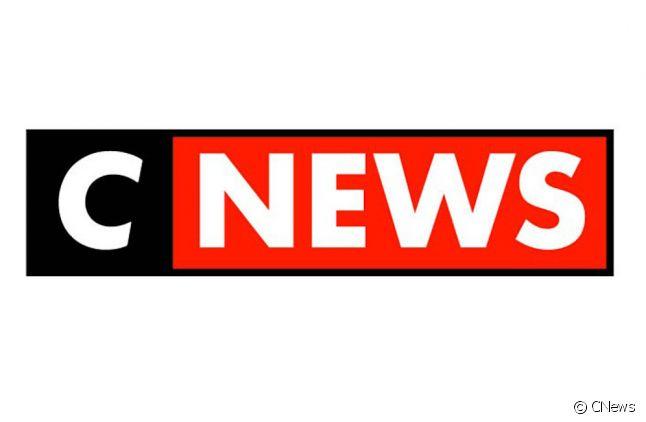 CNews (Logo)