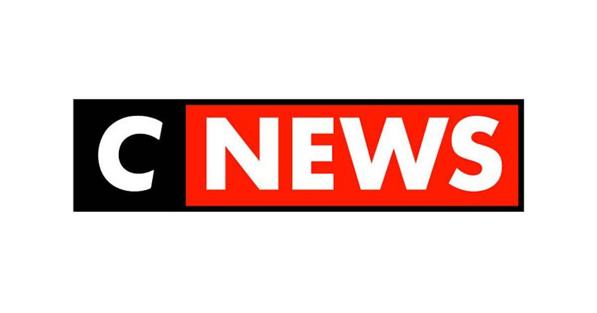 Cnews Logo Photo Puremedias