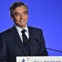 Intox en série avant la conférence de presse de François Fillon