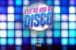 """C8 : Estelle Denis et Fauve Hautot fêtent """"Les 40 ans du disco"""" ce soir"""