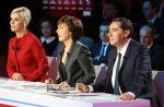 Présidentielle : Un nouveau débat le 4 avril sur BFMTV et CNEWS