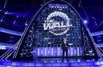 """Audiences access : """"The Wall"""" en tête mais sous les 20%, """"Chasseurs d'appart'"""" remonte"""