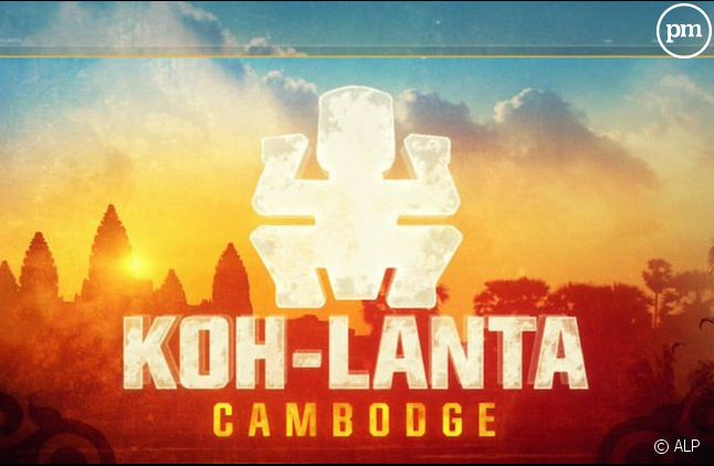 """Koh-Lanta Cambodge"""