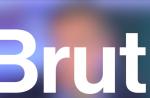 """Renaud Le Van Kim : """"J'espère qu'à terme, Facebook deviendra 'Brut' dépendant"""""""
