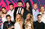 "Audiences : Cyril Hanouna offre un record au ""Mad Mag"" de NRJ 12"