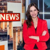 Virginie Chomicki quitte la direction de CNews... pour celle de Vivendi