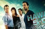 """""""Hawaii 5-0"""" saison 7 arrive sur M6 le 1er avril"""