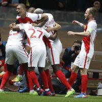 Monaco/Manchester City : L'incroyable coup de chance de C8 qui diffuse le 2e but pendant sa pub !
