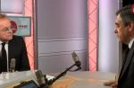 """Radio Classique est """"très étonnée d'être mise en garde publiquement"""" par le CSA"""