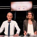 """""""Présidentielle : le grand débat"""" ce soir sur TF1"""