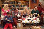 """""""The Big Bang Theory"""" renouvelée pour une saison 11 et 12"""