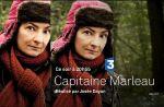 """""""Capitaine Marleau"""" : Corinne Masiero de retour ce soir sur France 3"""