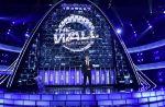 """Audiences access : """"The Wall"""" leader en hausse, """"TPMP"""" boosté par Dupont-Aignan"""