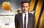 """""""Quotidien"""" : Après le """"Tattoo Show"""", une spéciale chiens et chats ce soir sur TF1"""