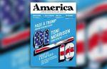 """""""America"""", le nouveau mook de François Busnel et Eric Fottorino"""
