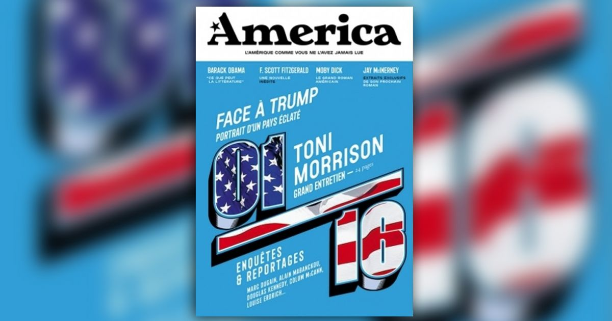 La revue America, la littérature contre Trump 4548014-le-premier-numero-de-america-en-kiosq-opengraph_1200-2