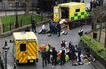 Attaques à Londres : Les excuses de Channel 4 après une erreur