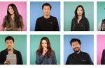 Anggun, Frédéric Chau, Alphonse Areola : Des personnalités s'engagent contre les clichés sur les Asiatiques