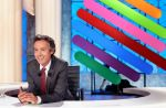 "Audiences access : ""The Wall"" solide leader, ""Quotidien"" passe devant ""TPMP"", record pour ""Les Anges"""
