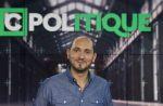 """Audiences dimanche : L'info de TF1 en forme, """"Vivement la télé"""" très faible, record pour """"C politique"""""""