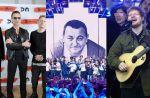 Disques : Depeche Mode détrône les Enfoirés, Ed Sheeran écrase toujours la concurrence