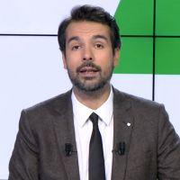 PSG : L'Equipe présente ses excuses à l'antenne après la diffusion de fausses informations