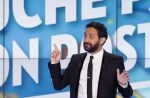 "Audiences access : ""The Wall"" leader en baisse, ""TPMP"" reprend le dessus sur ""Quotidien"", ""Les Anges"" en forme"