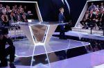 France 2 embourbée dans les débats de la présidentielle