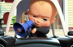 """Premières séances : """"Baby Boss"""" écrase """"Ghost in the Shell"""", """"Telle mère, telle fille"""" et """"Gangsterdam"""""""