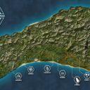 """""""Cash Island"""", bientôt sur C8"""
