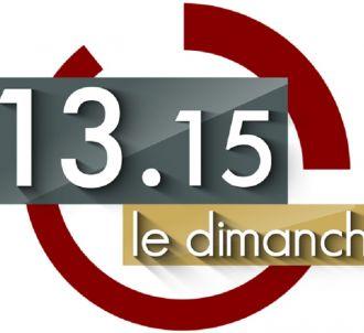 '13h15, le dimanche'
