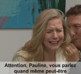 Clip de campagne de Philippe Poutou