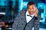 """Le clip """"Run Up"""" de Major Lazer réalisé par Stromae !"""