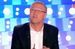 """Laurent Ruquier : """"Philippe Poutou nous a bien baisés !"""""""
