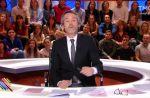"""Présidentielle 2017 : Yann Barthès appelle à aller voter au premier tour dans """"Quotidien"""""""