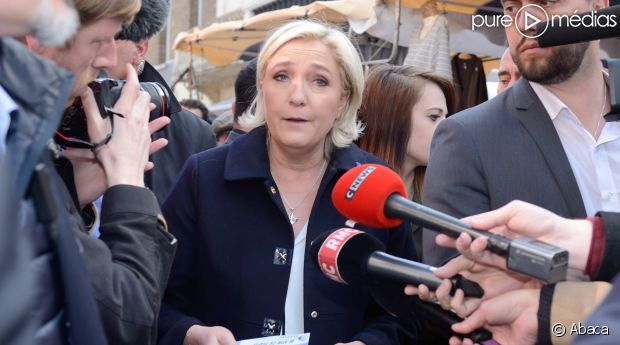 Soutien à Marine Le Pen : Olivier Arsac se désolidarise de Dupont-Aignan