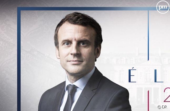 """""""Elysée 2017"""""""